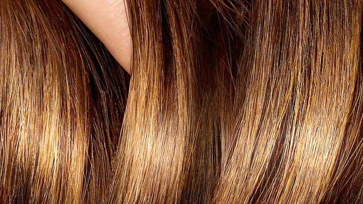 Почему выпадают волосы, причины, домашние рецепты