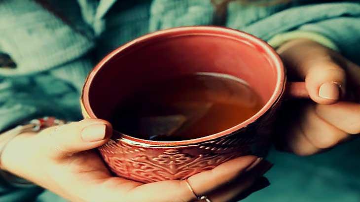 Чай: история, сорта, состав, традиции потребления
