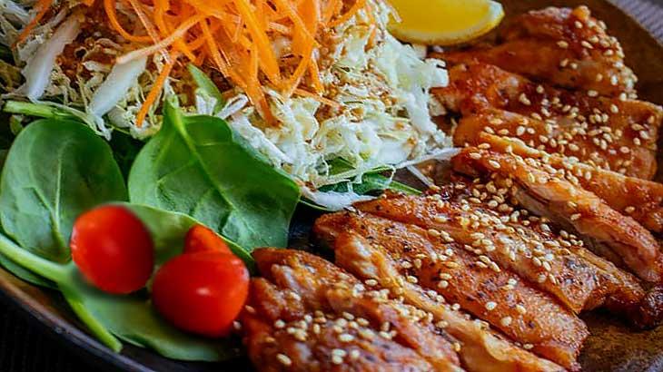 12 распространенных мифов о еде