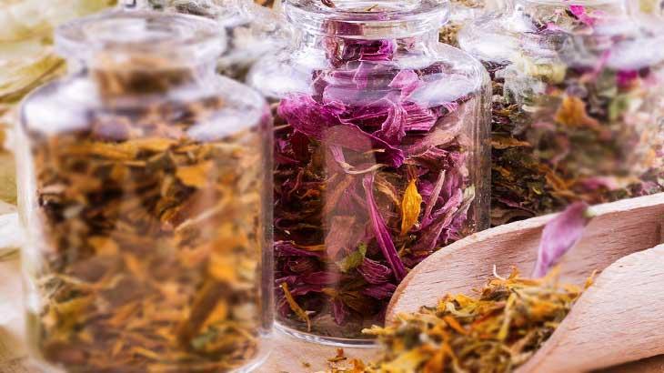 Как повысить иммунитет организма народными средствами, 10 проверенных рецептов