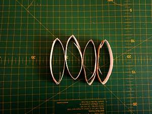 4 кольца