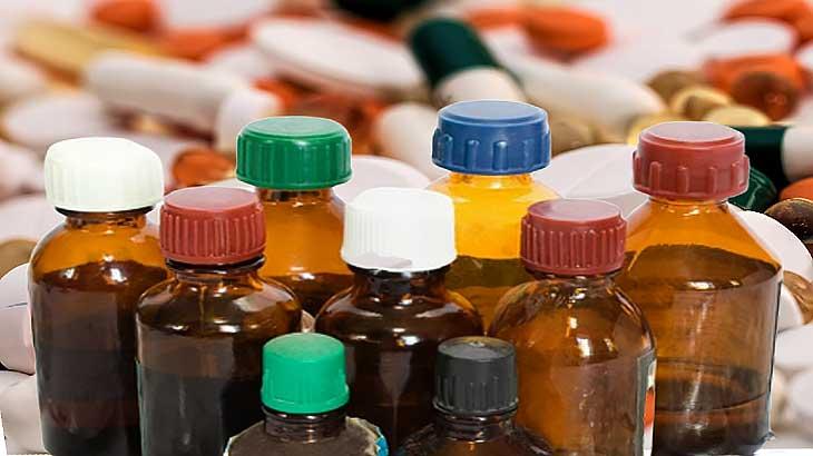 Что делать с лекарствами, у которых истек срок годности