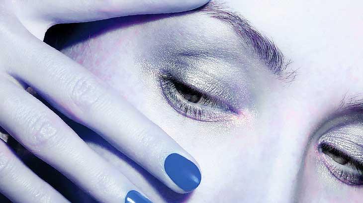 Рекомендации по борьбе с отеками глаз в домашних условиях
