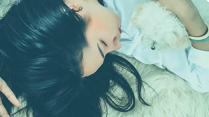 Чем опасно недосыпание, как себе помочь, советы