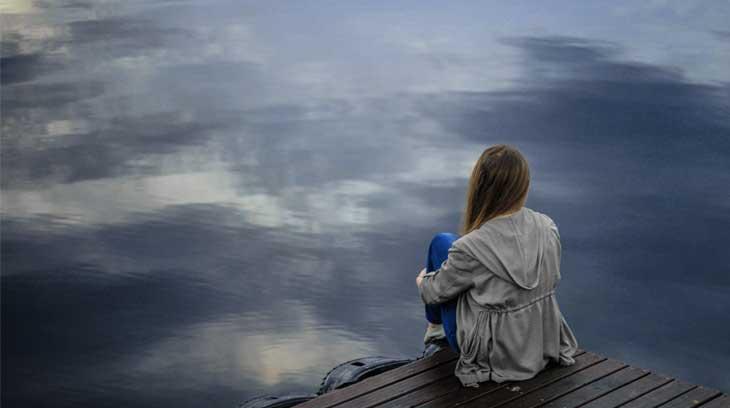 7 способов избавиться от негативных мыслей