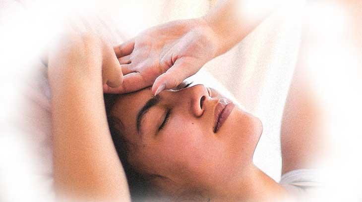 6 простых народных средств от головной боли