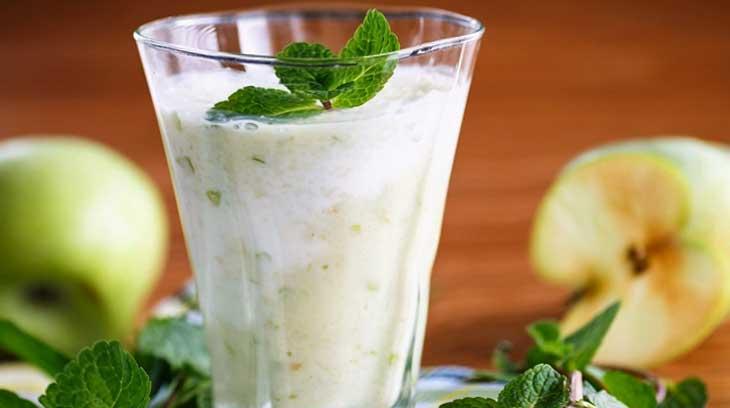 Что добавить в молоко, чтобы не болеть, 5 рецептов народной медицины