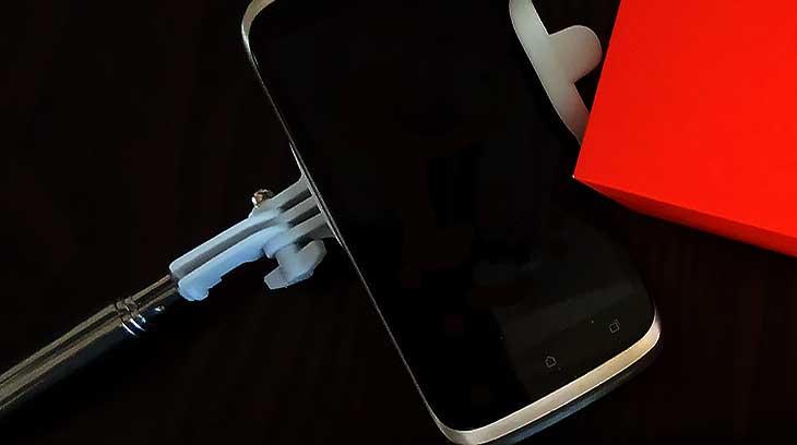 10 лайфхаков для  смартфона, которые повысят его работоспособность