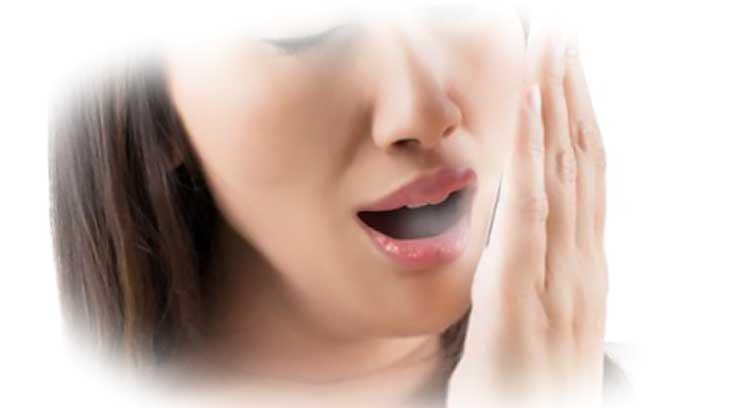 Как избавиться от неприятного запаха изо рта, советы от специалистов и народные способы