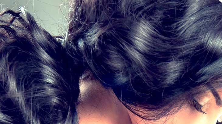 10 народных рецептов масок, полезных для волос