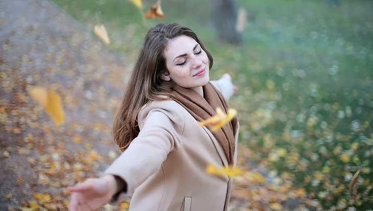 20 действий, помогающих людям чувствовать себя счастливыми