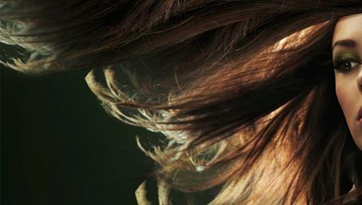 берегите свои волосы