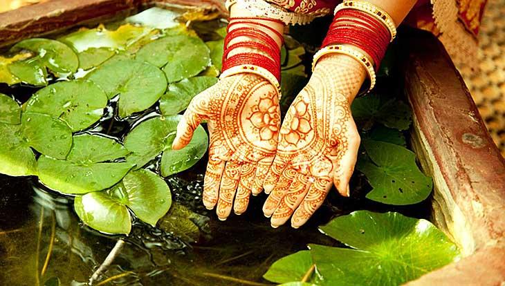Аюрведа, польза и вред популярной древней индийской народной медицины